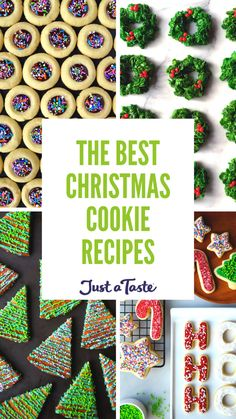 Best Christmas Cookie Recipe, Christmas Cookie Exchange, Christmas Sweets, Christmas Cooking, Christmas Goodies, Christmas Candy, Holiday Baking, Christmas Desserts, Holiday Treats