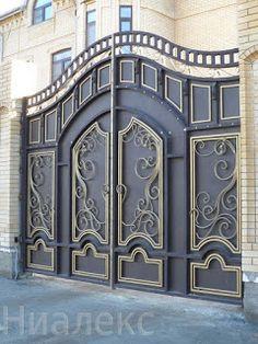 Iron Front Door Design In India.Custom Iron Door Finishes Iron Doors Plus. Main Door Design In Pakistan Entrance Door Design For . Gate Wall Design, Grill Gate Design, House Main Gates Design, Steel Gate Design, Front Gate Design, Railing Design, Metal Gates, Wrought Iron Doors, Gate Designs Modern