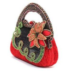 WE PAY TOP DOLLAR FOR YOUR AUTHENTIC DESIGNER HANDBAGS, JEWELRY ...