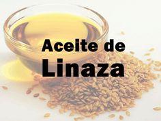 El aceite de linaza, extraído por presión en frío de éstas semillas, es el que aporta mayor acondicionado de todos los aceites o grasas que existen, debido a su riqueza en ácidos grasos esenciales …