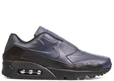 promo code 2f79b 9210a Nike Womens Air Max 90 SP SACAI Size 9   Learn more by visiting the image  link.(This is an Amazon affiliate link and I receive a commission for the  sales)
