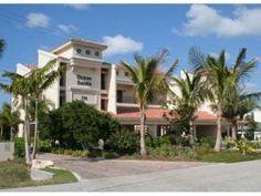 718 Golden Beach Blvd 6, Venice, FL 34285