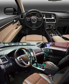 Audi Q7 Interior. Audi Q7 Interior. Review Audi Q7 Tdi. Audi Q7 Interior 2014 Google Search. Audi Q7 Matte Carbon Fibre Interior Trim Personal #audiq7interior #audiq7interior2020 #audiq7interior2021 #audiq7interiorcolors #audiq7interiordimensions Audi Q7 Interior, Interior Trim, Audi Q7 Tdi, Audi Q7 S Line, 2014 Ford Explorer, Mitsubishi Eclipse, New Motorcycles, Suv Cars, Fibre