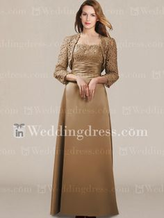 New arrival elegant lace bodice mother of the bride dresses for new trend. Save up to 75%. Free shipping!