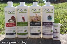 http://www.wereparentsblog.com/2013/06/unique-natural-products-cleaning.html enter to win