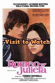Hd Romeo Y Julieta 1968 Pelicula Completa En Espanol Latino Movies Top Movies Blu Ray