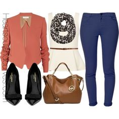 """""""Not Here For Winter"""" by adoremycurves on Polyvore"""