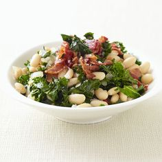 https://www.weightwatchers.com/us/recipe/kale-bacon-and-cannellini-beans-1/5626a62d3d92b3c10eb8d0aa