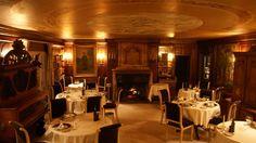 The restaurant Chez Bruno lorgues