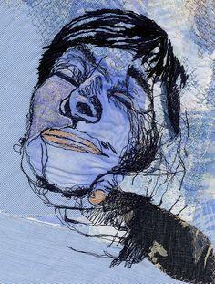 Shirley Nette Williams – artist