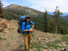 Hiking the Pacific Crest Trail (PCT) is a major financial commitment. Get tips on how to create a budget that's realistic for your thru-hike.
