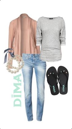 Outfit of the day  Www.Dimaflipflops.com