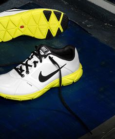 adc2c7f25331 Nike Free XT... my new gym shoes! Hope they stay all white