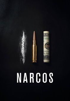 Set in Colombia in the late the story chronicles the life of notorious drug kingpin Pablo Escobar from his rise as a small town co. Narcos Wallpaper, Mafia Wallpaper, Screen Wallpaper, Stussy Wallpaper, Weed Wallpaper, Skull Wallpaper, Don Pablo Escobar, Pablo Emilio Escobar, Money Wallpaper Iphone