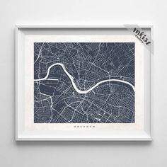 Dresden Map, Modern Wall Art, Germany Poster, Dresden Art, Dorm Decor, Dorm Decorations, Dorm Wall Decor, Home Town, Christmas Gift, Wall Art. PRICES FROM $9.95. CLICK PHOTO FOR DETAILS.#inkistprints #map #streetmap #giftforher #homedecor #nursery #wallart #walldecor #poster #print #christmas #christmasgift #weddinggift #nurserydecor #mothersdaygift #fathersdaygift #babygift #valentinesdaygift #dorm #decor #livingroom #bedroom