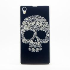Shop Floral Sugar Skull iPhone 6 Plus Wallet Case created by bestgiftideas. Iphone 5c Cases, Samsung Galaxy Cases, Iphone 6 Plus Case, Iphone 4, Apple Iphone, Ipod Touch, Capa Iphone 6s Plus, Crane, Capas Iphone 6
