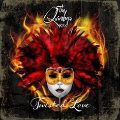 The Quireboys Twisted Love