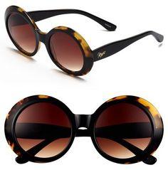 f653752d46282 kensie  Neve  50mm Oversized Sunglasses Oculos De Sol, Outlet De Óculos De  Sol