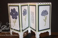 Last Call for Simple Stems with Deb Valder www.stampladee.stampinup.net