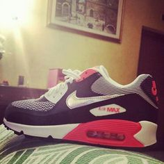 wholesale dealer f7274 36df4 Nikes · Air Max SneakersSneakers NikeNike ...
