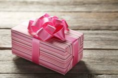 How Much Should You Spend on a Wedding Gift? — Reader Intelligence Request