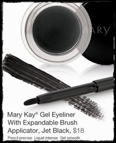 1000+ images about Mary Kay: Fall 2014 New Products on ...