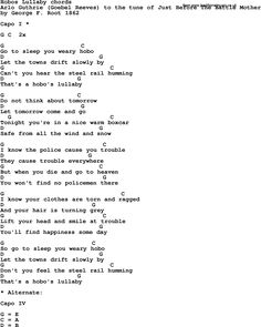 emmylou harris song roses in the snow lyrics and chords. Black Bedroom Furniture Sets. Home Design Ideas