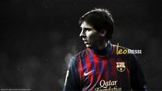 Lionel-Messi-HD-Wallpapers-3  #LionelMessiHDWallpapers #LionelMessi #LeoMessi #messi #football #soccer #fcbarcelona #barcelona #barca #wallpapers