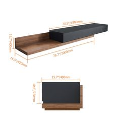 Home Room Design, Master Bedroom Design, Interior Design Living Room, Living Room Designs, Tv Entertainment Units, Black Tv Stand, Tv Rack, Tv Stand Console, Large Tv