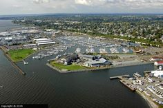 Bellingham Washington   Where Boaters Come First To Find Slips & Services Local Hiking Trails, Bellingham Washington, Fishing Vessel, Thing 1, Boater, The Locals, United States, Earth, River