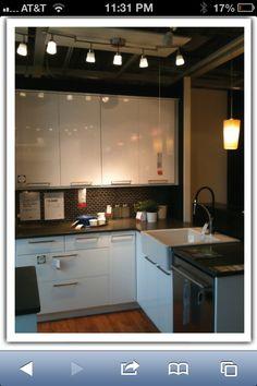 My fabulous kitchen!!  - popculturez.com