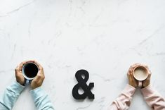 21 feb five budget-friendly home-decorating tips for couples moving in together Crazy In Love, Make Money Online, How To Make Money, Cadeau Couple, Sage Smudging, Romantic Love, Romantic Ideas, Young Couples, Green Cleaning