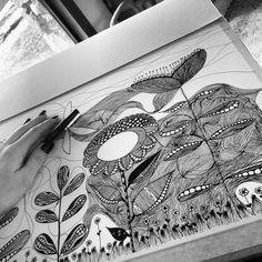 Doodling - NE.Perkins@yahoo.com