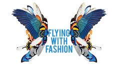 Blue wings Blue Wings, Movie Posters, Movies, Fashion, Moda, Films, Film, Fasion, Movie