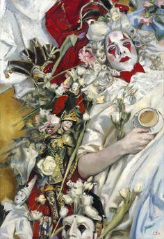 Teresa Oaxaca... | Kai Fine Art