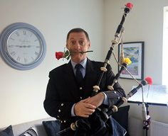 Happy Valentine's Day to All. Secret Proposal? Please get in touch :-) #SouthWales #Bagpipes #BagpiperinWales #Cardiff #Pontyclun #Llantrisant #RhonddaCynonTaf #Pembrokeshire #Haverfordwest #Chepstow #Caerleon #Torfaen #Gwent #Bristol #Somerset #Caerphilly #RossOnWye #Bridgend #Pontypool #Llanelli #Swansea #LLandeilo #Carms #Brecon #Powys #Herefordshire #Pontypridd #Blackwood #Oakdale #MerthyrTydfil #Usk #Llandovery #Newport