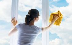 We provide professional commercial cleaning services near Montreal. Get an instant online quote and hire us for high quality cleaning without disturbing your employees and customers. Commercial Cleaning Services, House Cleaning Services, Cleaning Solutions, Cleaning Hacks, How To Clean Mirrors, Washing Windows, Clean Sweep, Mattress Cleaning, Vinegar