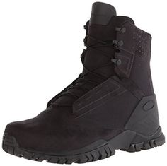 Rock Boots, Combat Boots, Shoe Boots, Best Hiking Shoes, Hiking Boots, Tactical Hoodie, Oakley Shoes, Mens Work Shoes, Nike Mag