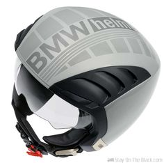 BMW Motorrad Airflow 2 Helmet