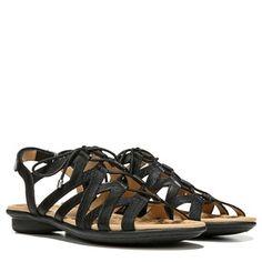 Naturalizer Whimsy Sandal
