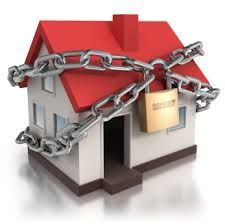 Are you interested to buy high quality live transfer home security leads? If yes then you can contact with Live Contact Leads, one of the recognized US based lead generation companies provides verified home security leads to their clients Home Security Devices, Home Security Companies, Home Security Tips, Security Cameras For Home, Security Tools, Security Products, Best Security System, Wireless Home Security Systems, Security Alarm