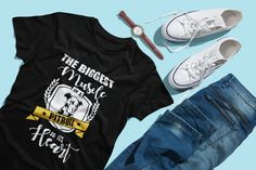 Pit Bull Lovers Unisex T Shirt Designs, Camper, Album Cover Design, Lets Stay Home, Cotton Tee, Unisex, Let It Be, Tees, Vacation