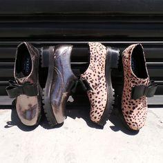 #ShoeCult by #NastyGal