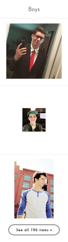 """Boys"" by you-will-never-not-matter ❤ liked on Polyvore featuring crankgameplays, dc comics, the flash, maze runner, shawn mendes, pictures, the secret life of the american teenager, photos, home and home decor"