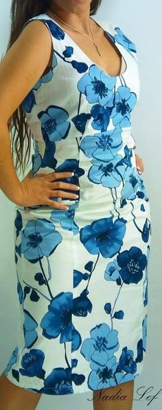 dress detail (39)