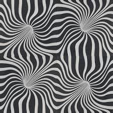 119 best bridget riley images on pinterest bridget riley abstract