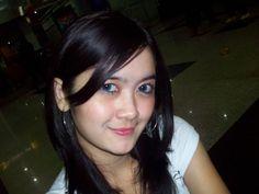 Gita M, 26, Melia Putri Gozali | Ilikeyou - Meet, chat, date