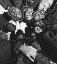 Today in Hip Hop History: Wu Tang Clans album The W was. Today in Hip Hop History: Wu Tang Clan. Informations About Today in Hip Hop History: Wu Tang Clans album Mode Hip Hop, 90s Hip Hop, Wutang, 2pac, Wu Tang Clan Album, Arte Do Hip Hop, Looks Hip Hop, Estilo Hip Hop, Mode Poster