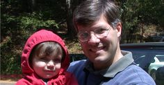 Bionic Pancreas: A Father's Mission To Fight Type 1 Diabetes - Yahoo News