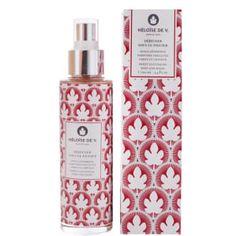Aceite Perfumado Irisado para el Cuerpo y el Cabello con Argán – 100 ml